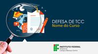 template-apresentacao-tcc.png