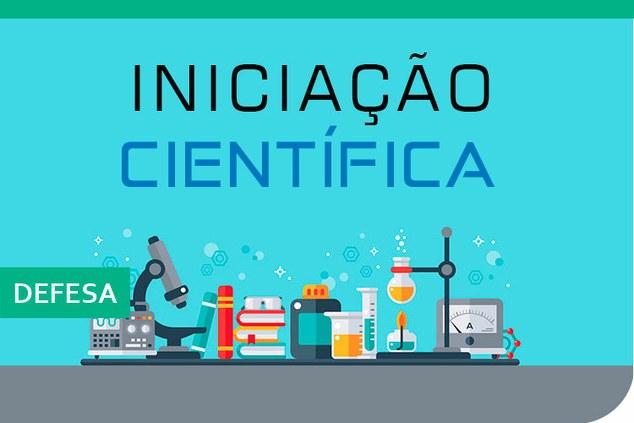 PIBIC - VIII CIRCUITO DE APRESENTAÇÃO DE PROJETOS DE INICIAÇÃO CIENTÍFICA | CICLO 2019-2020