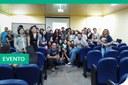 seminario-de-estagio-ifam-cmc.jpg
