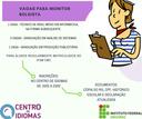 monitoria ciifam.png