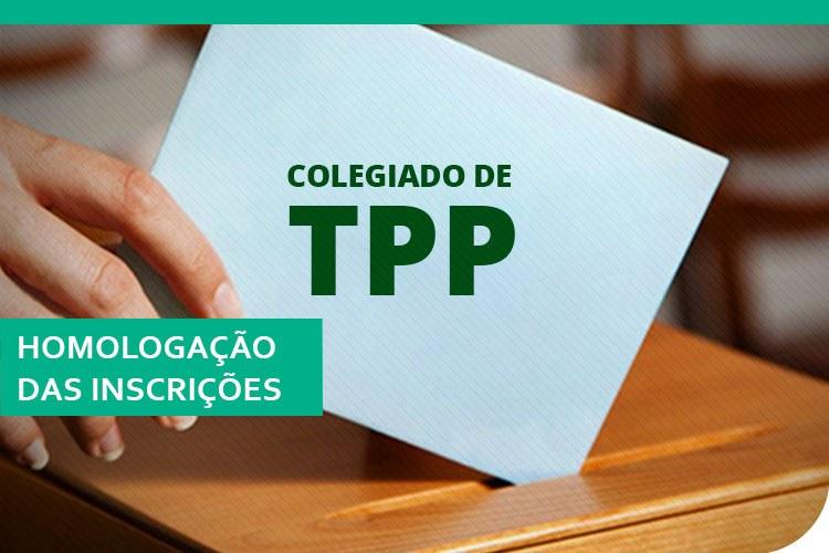 ELEICAO-COLEGIADO-TPP-IFAM-CMC-01.jpg