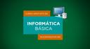 curso-informatica-basica-telecentro-ifam-cmc.png