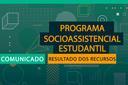 resultado-SOCIOASSISTENCIAL.png