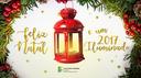 feliz-natal-site (1).png