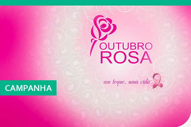 outubro-rosa-2020-ifam-cmc.jpg