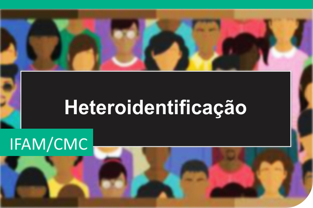 CMC: convocação e procedimentos  para entrevista Telepresencial  dos candidatos das cotas PPI - das reservas R1 e R4