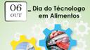 dia-do-tecnologo-alimentos-site.png