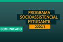 COMUNICADO-SOCIO.png