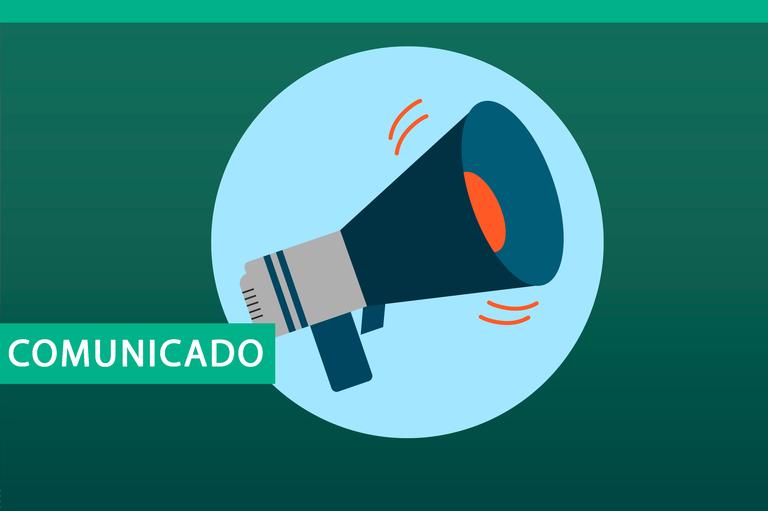 COMUNICADO-DIREÇAO-GERAL-CMC.png