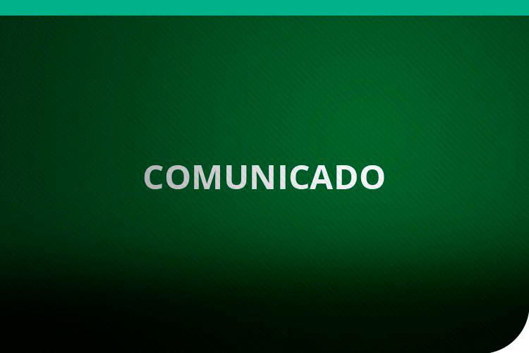 COMUNICADOOFICIALpng.png