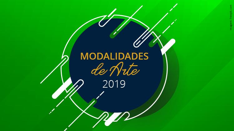 modalidades-artisticas-2019.png