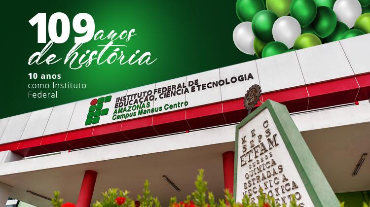 109-anos-site-cmc png — Portal do Instituto Federal do Amazonas