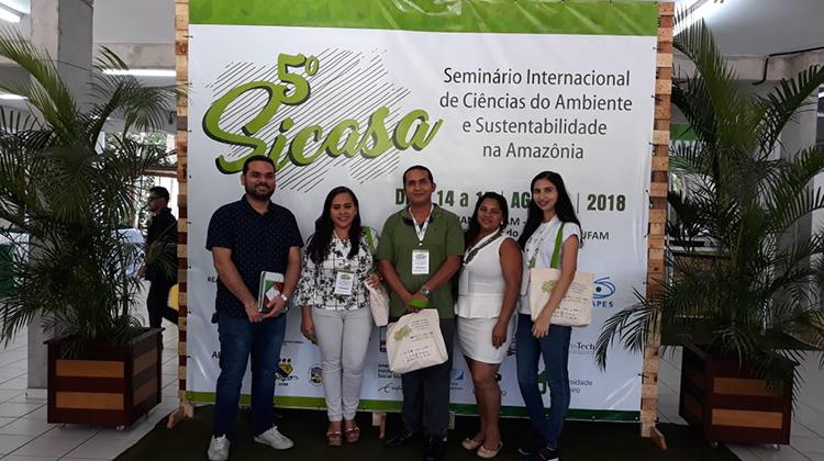 Campus Manaus Centro u2014 Portal do Instituto Federal do Amazonas -> Curso Tecnico Em Decoração De Ambientes