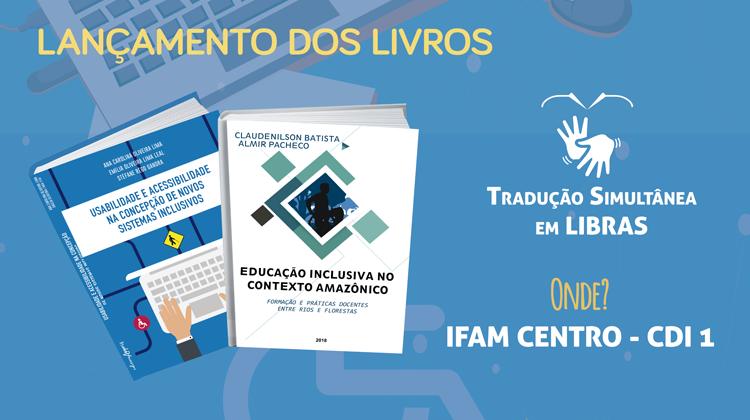 evento-apoema-ifam-cmc png — Portal do Instituto Federal do