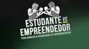 site-estudantes-vs-empresarios.png