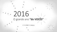 ifam-cmc-2016-edevcs.png