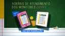horario-monitores-ifam-cmc.png
