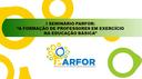 seminario-parfor-2018.png