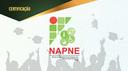 certificacao-NAPNE-foto-site.png