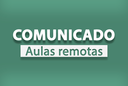 site-aulas-remotas.png