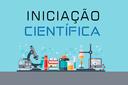 defesas-iniciaca-cientifica-2019.png