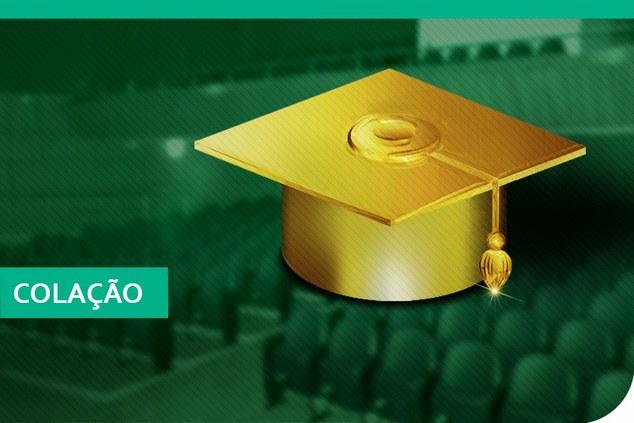 Ifam divulga portaria do Ato de Colação de Grau 2019/2 dos graduandos de Engenharia Mecânica e Engenharia Civil