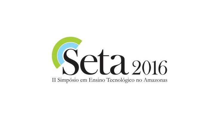 II Simpósio em Ensino Tecnológico no Amazonas