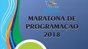 maratona-de-programacao.png