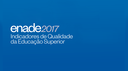 enade2017-site.png