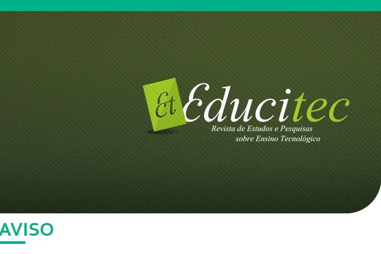 educitec-novo-padrao-foto-site-02.jpg