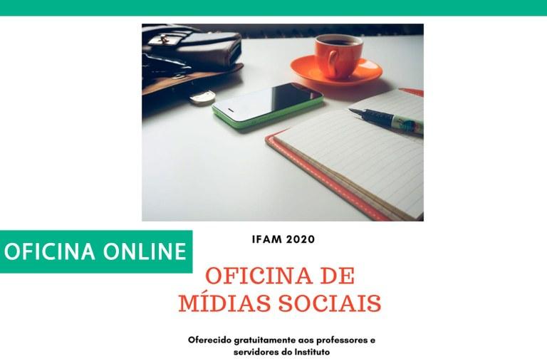 OFICINA-DE-MIDIAS-SOACIAIS-SITE.jpg