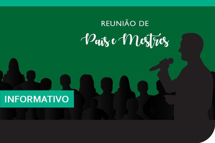reuniao-de-pais-e-mestres-cmc-01 jpg — Portal do Instituto