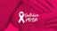 outubro-rosa-2018-site-cmc.png