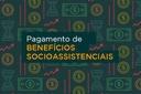pagamento-integrais-foto-site.png