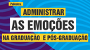 palestra-mpet-ifam-cmc.png
