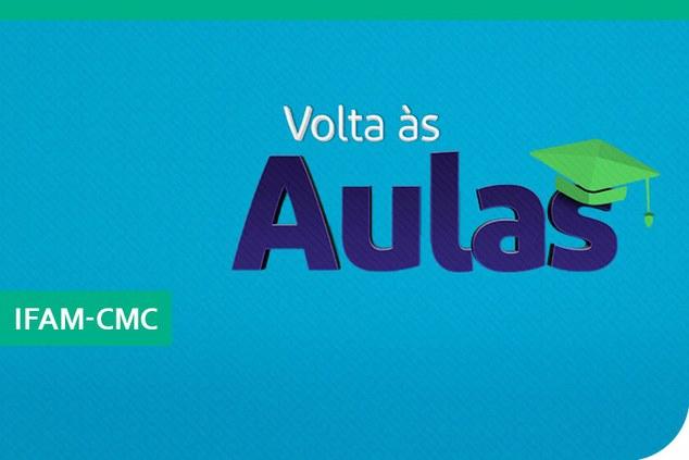 Planejamento Pedagógico para o início do 2º Semestre Letivo no Campus Manaus Centro