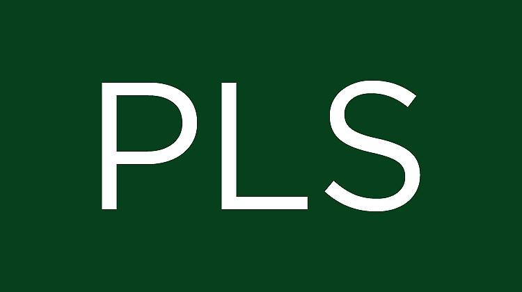 Plano de Logística e Sustentabilidade do CMC