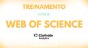 treinamento-base-de-dados-web-of-science.png