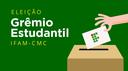 eleicoes-gremio-estudantil-ifam-cmc.png