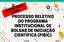RESULTADO FINAL PIBIC PADRAO-FOTO-SITE.png