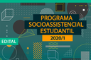 SITE-SOCIOASSISTENCIAL.png