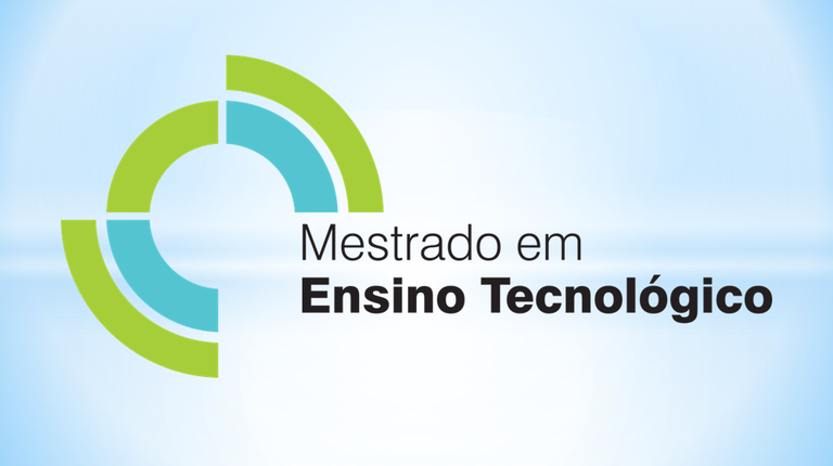 padrao-site.png