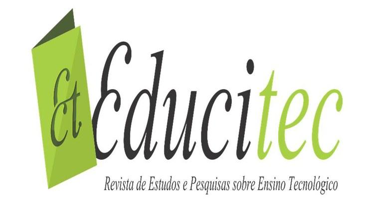 Revista Educitec garante Qualis B1 em sua primeira avaliação