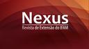 revista-nexus.png