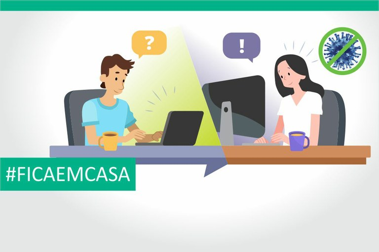 Atendimento-remoto-cms-cmc.jpg