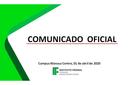 comunicado-aulas.png