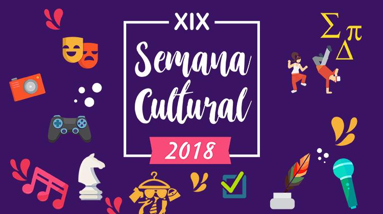 semana-cultural-site-cmc.png