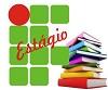 cmdi-derec-coeste-estagio2-banner.jpg