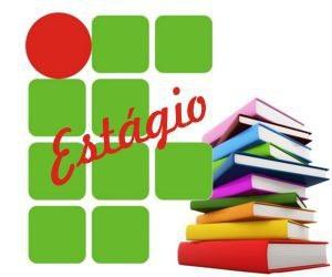 cmdi-derec-coeste-estagio2.jpg