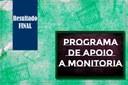 MonitoriaFINAL.jpg